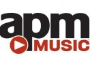APM_logo_2009_final_2c_on_Black