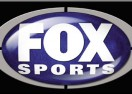 FoxSports