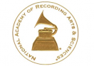 Grammy Awards NARAS logo.jpg