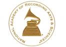 Grammy Awards NARAS logo.jpg