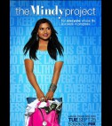 The-Mindy-Project-poster-la-7-27-12