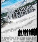 mountainmovers