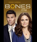 Bones-Season-9-Promo-Poster-2