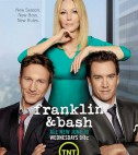 franklin and bash s3