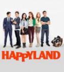 happylandsmall